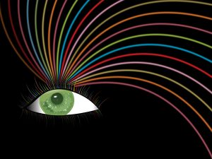 abstract-eyeball_GkPauAqd_L_3000 pix