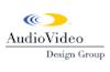 logo_avdesigngroup.png