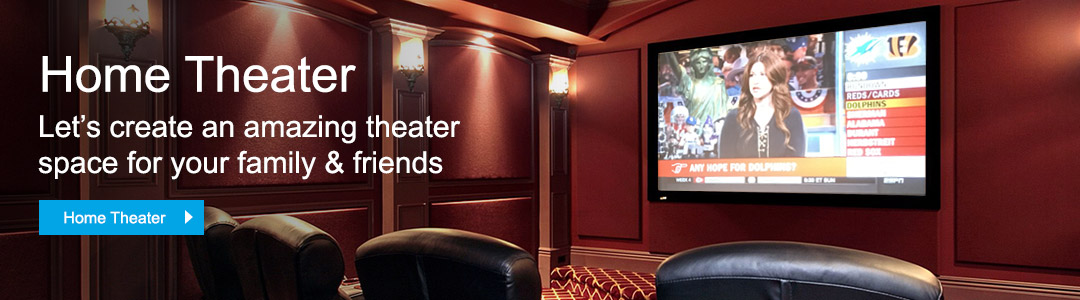 7Home Theater