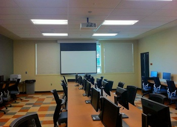 AV Installation For Schools and Classrooms