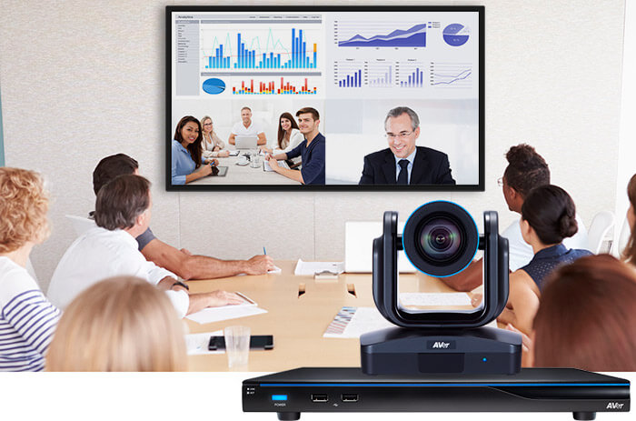 Image result for video conference equipment