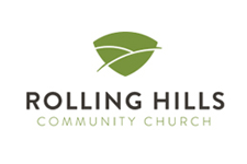AV Rental - Rolling Hills Community Church